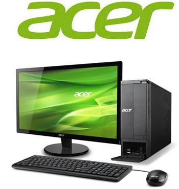 Acer Computer Repairs Brisbane