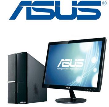 ASUS Computer Repairs Brisbane