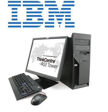 IBM Computer Repairs Brisbane