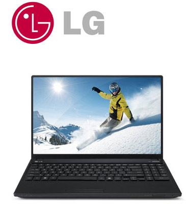 LG Computer Repairs Brisbane
